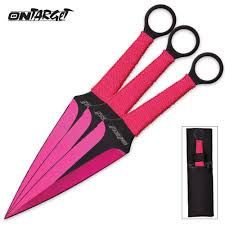Kitchen Knives For Sale Cheap by Throwing Knives Budk Com Knives U0026 Swords At The Lowest Prices