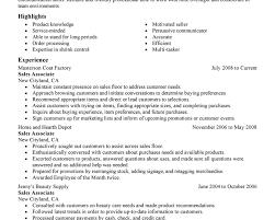 Sample Resume Pharmacist Mail Order Pharmacist Sample Resume