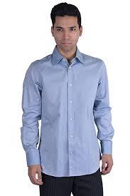 cheap light blue button up shirt find light blue button up shirt