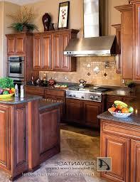 wholesale kitchen cabinets phoenix az wholesale kitchen cabinets phoenix az kitchen cabinet cheap cabinets