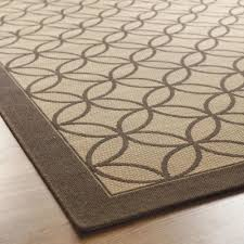 ingenious design ideas ballard outdoor rugs delightful ballard