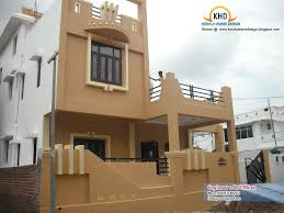 Home Kitchen Design India Of Front Elevation Indian House Designs Small Kitchen Designs Indian
