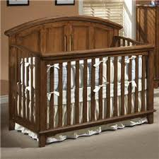 Brookline Convertible Crib Cribs Denver Northern Colorado Fort Sterling Co Cribs
