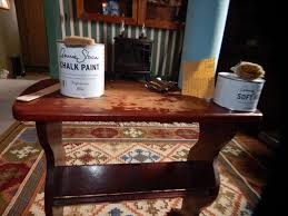 chalk paint ace hardware u2014 paint inspirationpaint inspiration