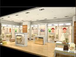 store interior design baby store interior design interior design ideas