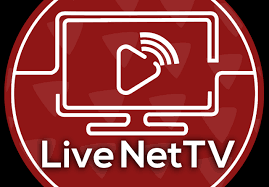 tv apk livenettv app for android live tv apk