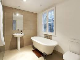 neutral bathroom ideas bathroom decorating ideas
