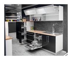 küche mit e geräten küchen mit e geräten