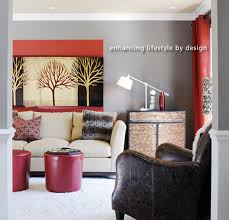 pillar designs for home interiors pillar interior design