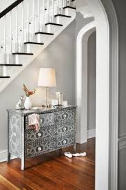 Wow Furniture Centennial Co by Best 25 American Home Furniture Ideas On Pinterest Traditional