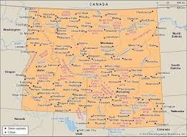 us map middle states contact us capsourceusa capsourceusa different subregions of the
