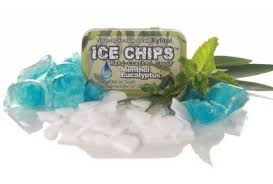 chips candy where to buy chip candy buy chip candy products online in uae dubai