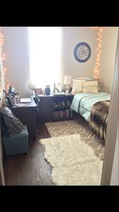 best 20 single dorm rooms ideas on pinterest u2014no signup required