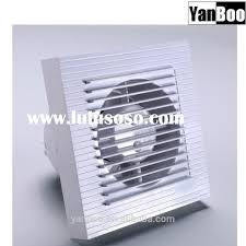 small window fans for bathroom small window fans for bathroom