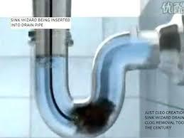 Kitchen Sink Overflow Pipe Diy Drain Snake Medium Size Of Plumbings Kitchen Sink Overflow