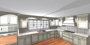services riley kitchen bath co at riley kitchen bath co we are a design firm that can help you with all of your cabinet countertop sink faucet and hardware needs