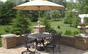 Patio Retaining Wall Pictures Home Retaining Walls And Other Outdoor Landscaping Projects