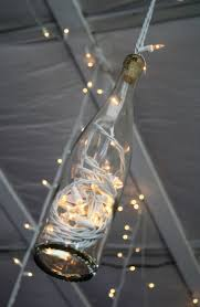 148 best christmas light ideas images on pinterest christmas