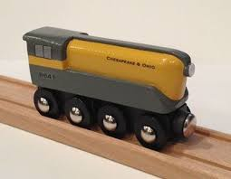 725 best wooden toys images on pinterest wood toys wood and