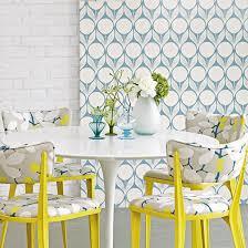 wallpaper kitchen ideas kitchen wallpaper ideas 10 of the best