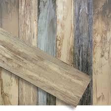 barn wood 8 x45 porcelain plank surplus warehouse