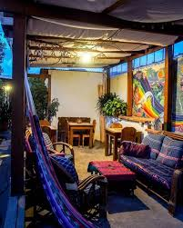 book yellow house hostel in antigua guatemala hotels com