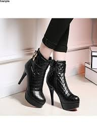 womens dress boots nz s shoes nz stiletto heel toe ankle boots dress more