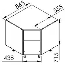 caisson d angle pour cuisine meuble cuisine d angle bas cuisinez pour maigrir