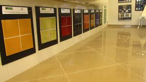 tile best shop tiles home design great interior amazing ideas in
