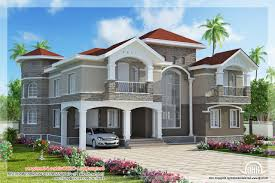 100 floor plans luxury homes luxury house interiors the floor plans luxury homes luxury home design plans best 25 luxury home plans ideas on