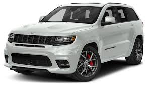 jeep grand cherokee laredo white 2017 jeep grand cherokee srt 8 for sale 139 used cars from 32 952