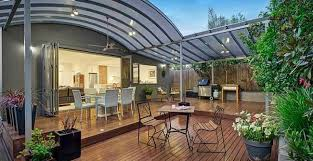 Steel Pergola Kits by Everything You Need To Know About Steel Pergola Kits Tip Junkie