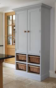 Kitchen Pantry Storage Cabinet Ikea Kitchen Kitchen Cabinets Freestanding Kitchen Cabinet Colors