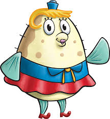 list characters main encyclopedia spongebobia fandom