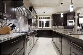 Stainless Steel Tile Backsplash Home Depot Roselawnlutheran - Stainless tile backsplash