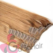 design lengths hair extensions clip in hair picture more detailed picture about design