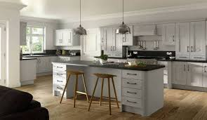 kitchen design cardiff the kitchen kitchen inspiration kitchens cardiff kitchen cabinets