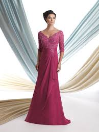 mother of the bride coco u0027s chateau gowns prom pageant u0026 more