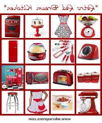 images about vintage kitchen appliances on pinterest stove stoves