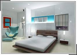 home interiors bedroom interior designers ludhiana punjab aluminium fabricators