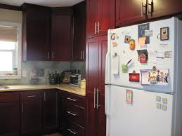 Kitchen Cabinets Ct by Affordable Quality Kitchen Cabinets Any Suggestions Hartford