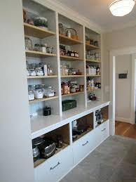 kitchen pantry shelving ideas walk in pantry shelving ideas open pantry shelving laundry room
