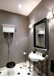 art deco bathroom vanities melbourne vanity mirror furniture