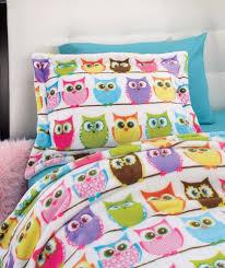 Circo Girls Bedding by Bedding Set Owl Toddler Bedding Sets Empathize Boys Twin Sheets
