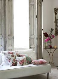 the french bedroom company style your bedroom like a parisienne the french bedroom company