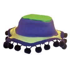 mardi gras hat newborn mardi gras baby hats jacqui s preemie pride