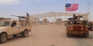 syria conflict u2013 usatoday com