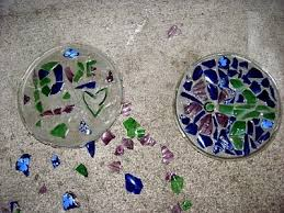 Garden Stone Craft - 40 best glass u0026 stones for my home images on pinterest