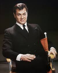 target sparticus black friday speech actor tony curtis a heartthrob in the u002750s is dead at 85