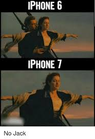 Iphone Text Memes - best funny hilarious iphone memes on internet after iphone 7 launch